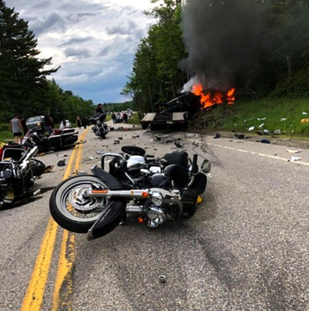 7-dead-in-crash-between-truck-motorcycles-in-new-hampshire-947042