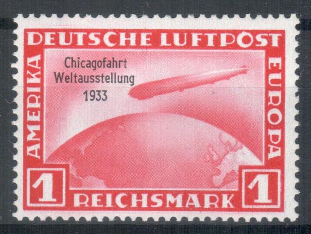 Germany-AFA491