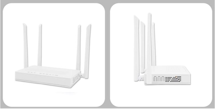 i.ibb.co/51YG1DN/Adaptador-Router-EPON-2-GE-1-POTS-AC-WIFI-ONU-HG323-DAC-2.jpg