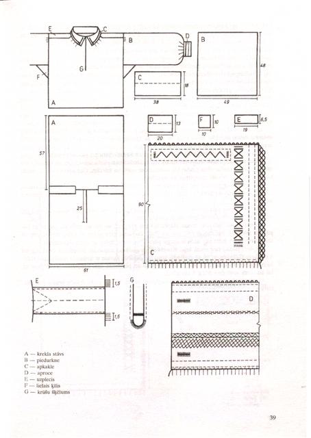 39-lpp.png