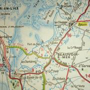 85-Beauvoir-sur-Mer-2002