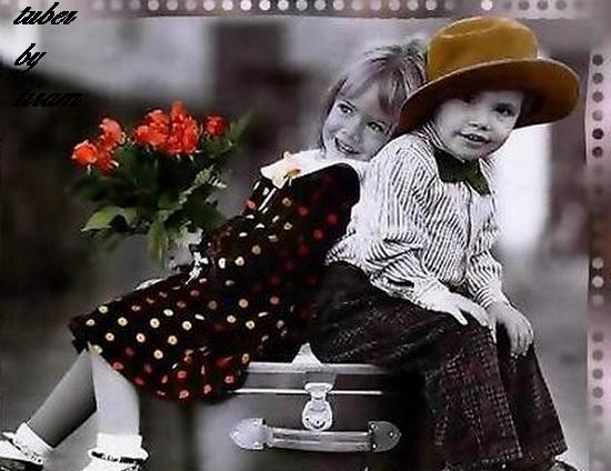 couples-enfant-tiram-3