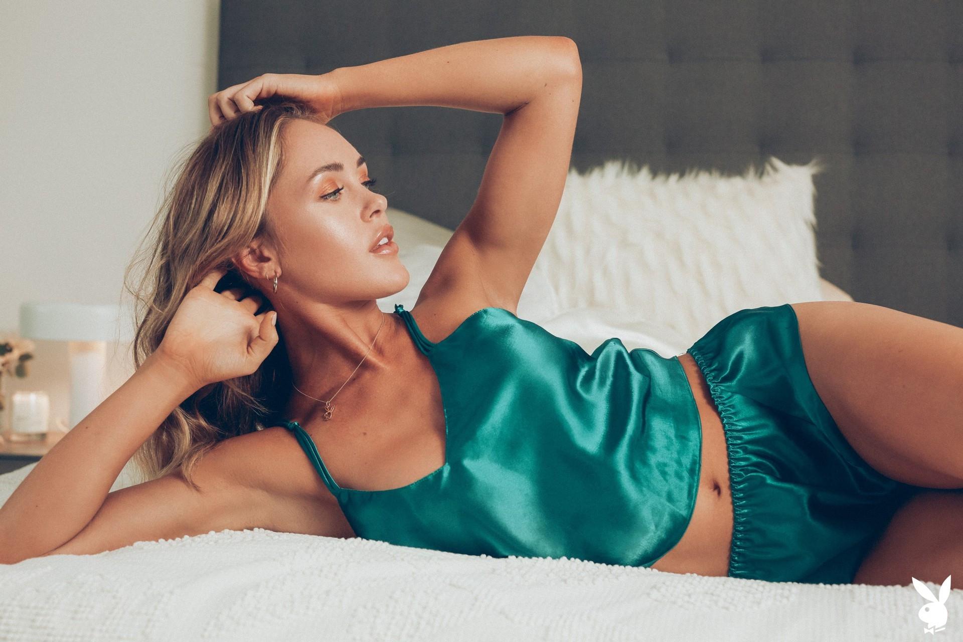 Abigail O'Neill Playmate May 2019 Image00041