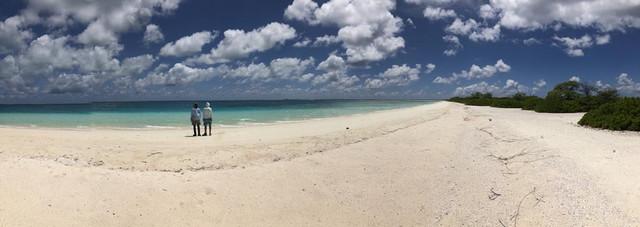 kanton-atoll-gt-giant-trevally-fly-fishing-kiribati-62