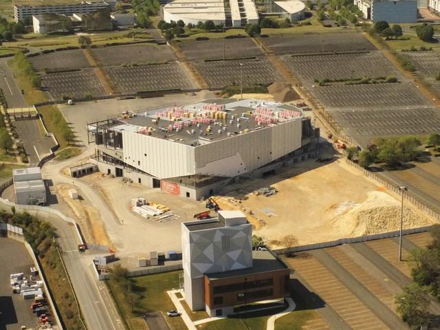« Arena Futuroscope » grande salle de spectacles et de sports · 2022 - Page 17 102007860991-Copie