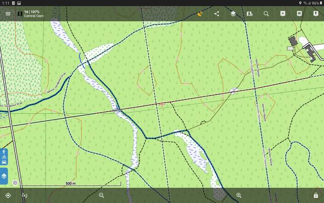 Screenshot-20200503-011107-Locus-Map