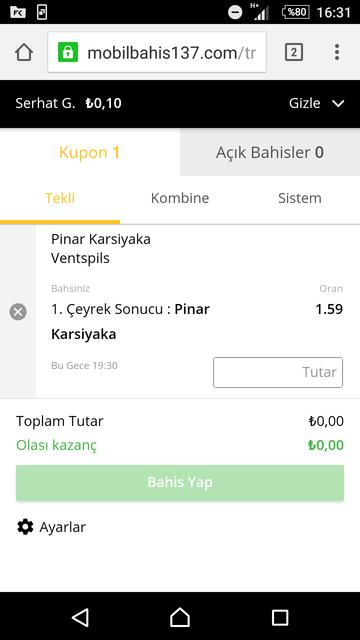 Screenshot-20190313-163134