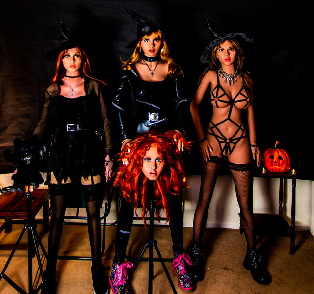 Halloween1-1-2.jpg