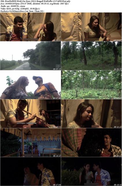 Pron-Hub-HD-Work-Ora-Kara-2021-Bengali-Hoi-Hullor-1337x-HD-Host-s