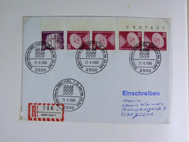 P2660166