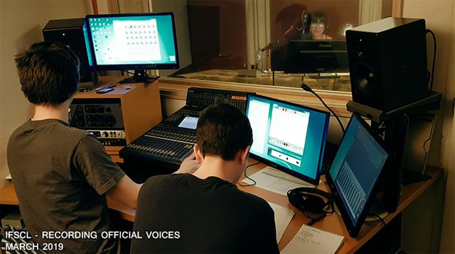 recording-Sc.png
