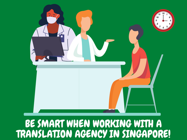 BE-SMART-WHEN-WORKING-WITH-A-TRANSLATION-AGENCY-IN-SINGAPORE