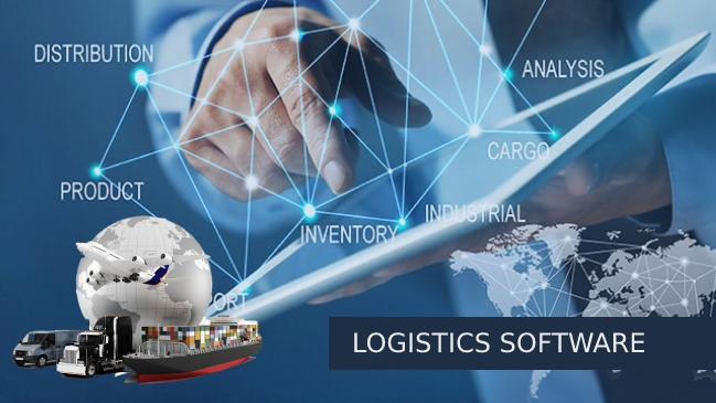 Take Advantage Of Logistics Delivery Management Software - Read These 5 Tips 5
