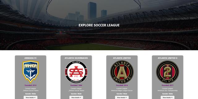 explore-soccer.png
