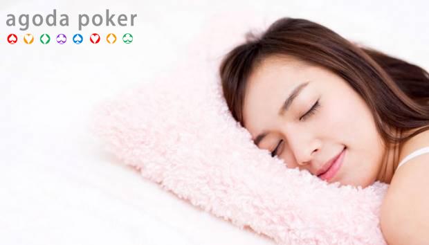 5 Tips Sederhana untuk Tidur Malam yang Lebih Mudah