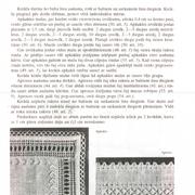 127-lpp
