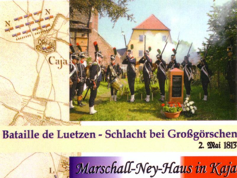 La bataille de Lützen... 2 Mai 1813 Bataille-de-L-tzen-2-5-1813-0001