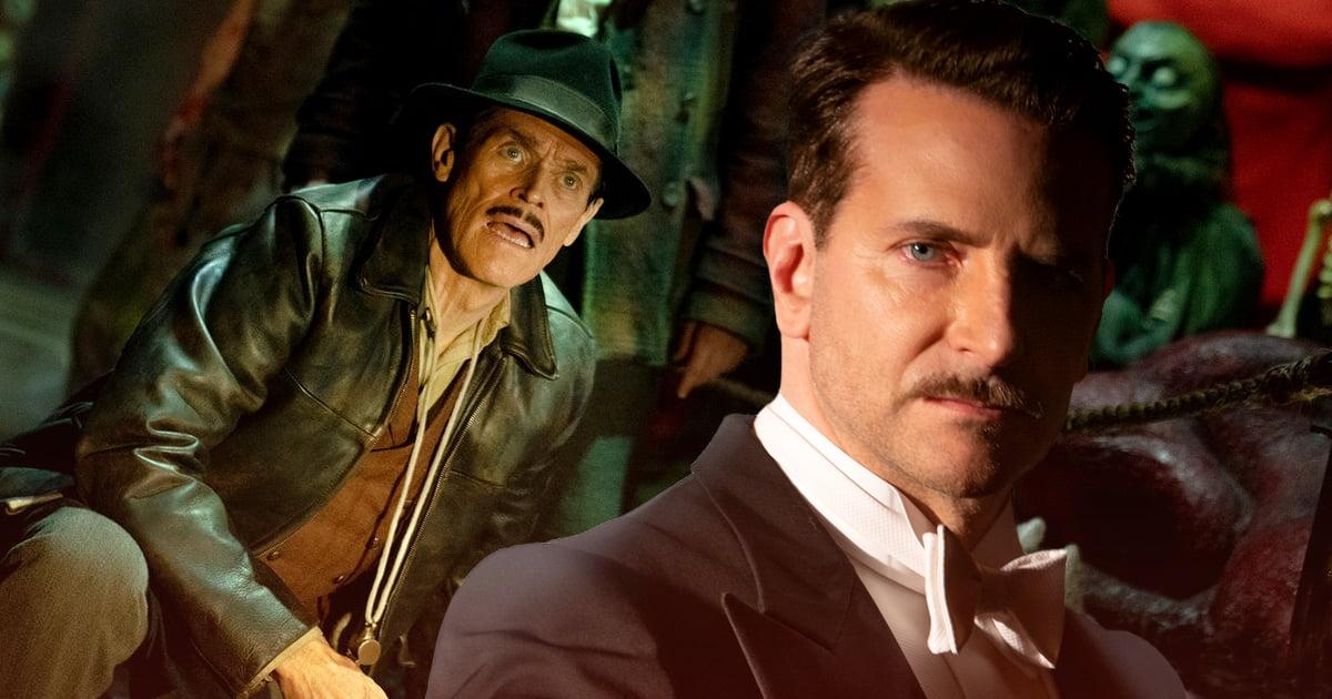 The-Nightmare-Alley-trailer-offers-a-disturbing-glimpse-into-Guillermo