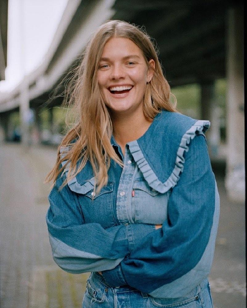 Christine-Sofie-Johansen
