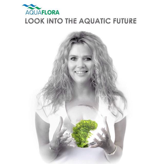 aquaflorabann