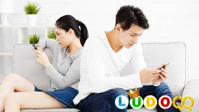 6 Cara dapat Dilakukan Lakukan untuk Berhenti Mengontrol Hubungan