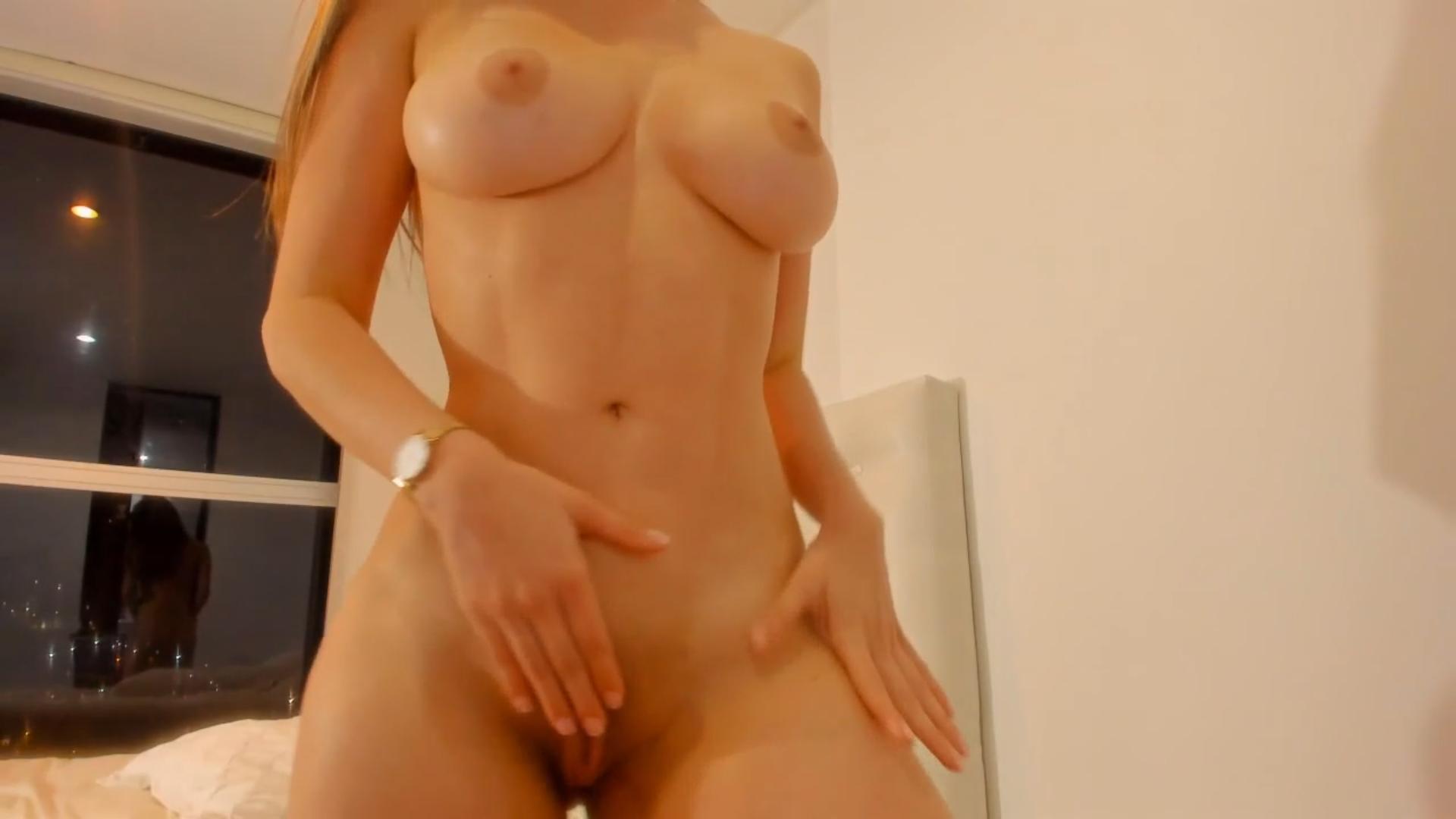 Screenshot-14221