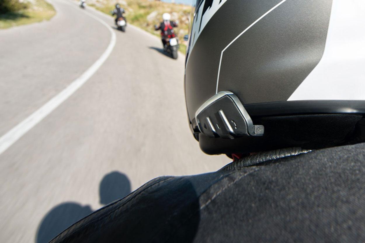 intercomunicadores-moto