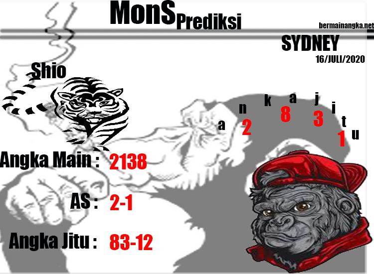 MONS-PREDIKSI-SYDNEY-16