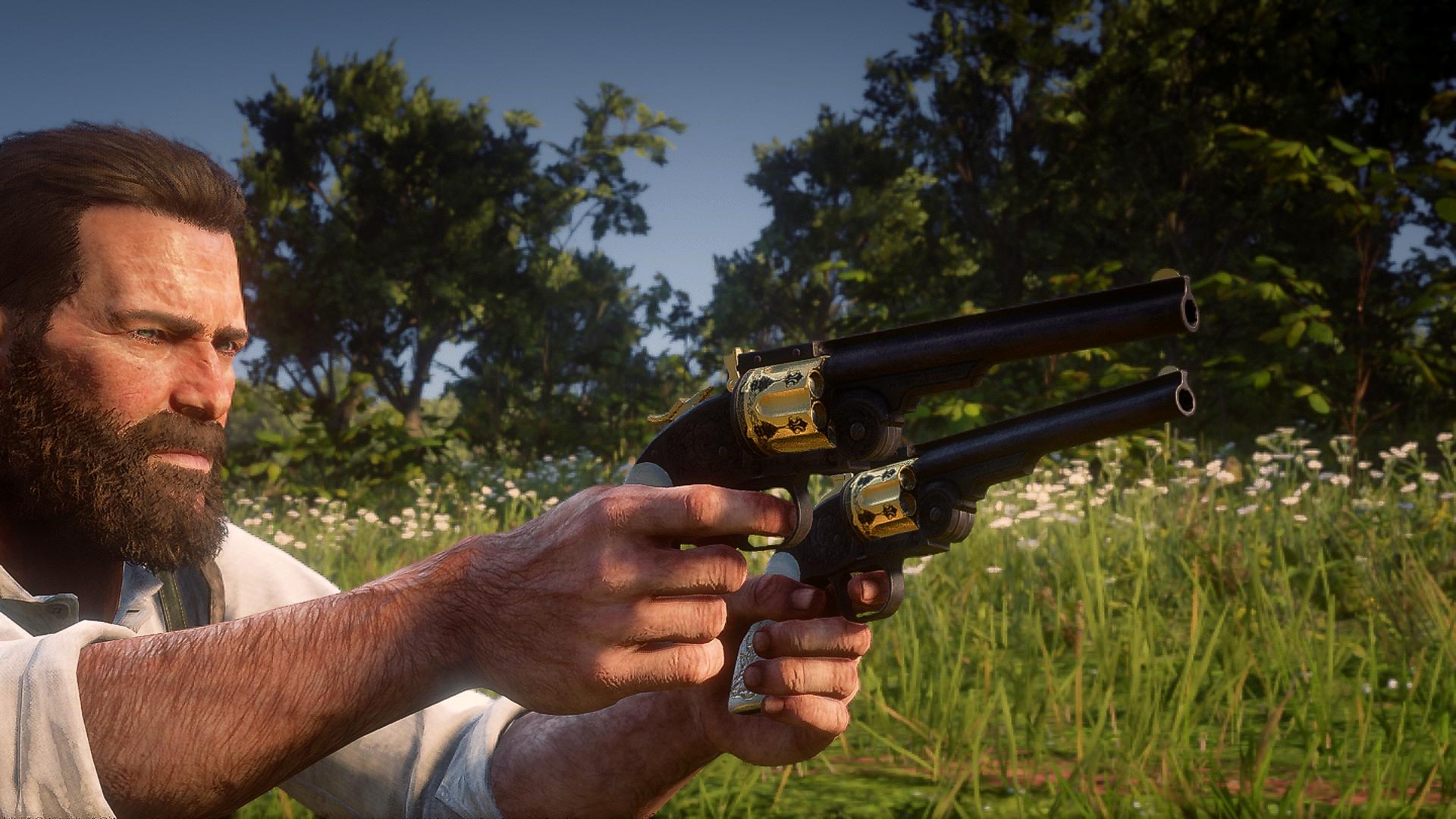 Red-Dead-Redemption-2-Screenshot-2021-05-30-20-53-40-73.png