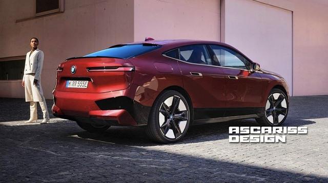 2021 - [BMW] iX - Page 10 0-F9-AF036-6920-4-DF6-A2-B9-D0451-E59270-F