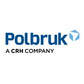 logo Polbruk