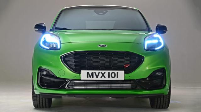 2019 - [Ford] Puma - Page 24 6975-F7-AD-69-DB-4-BCD-807-E-86-B4307-B2328
