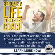 how-do-you-becme-a-life-coach