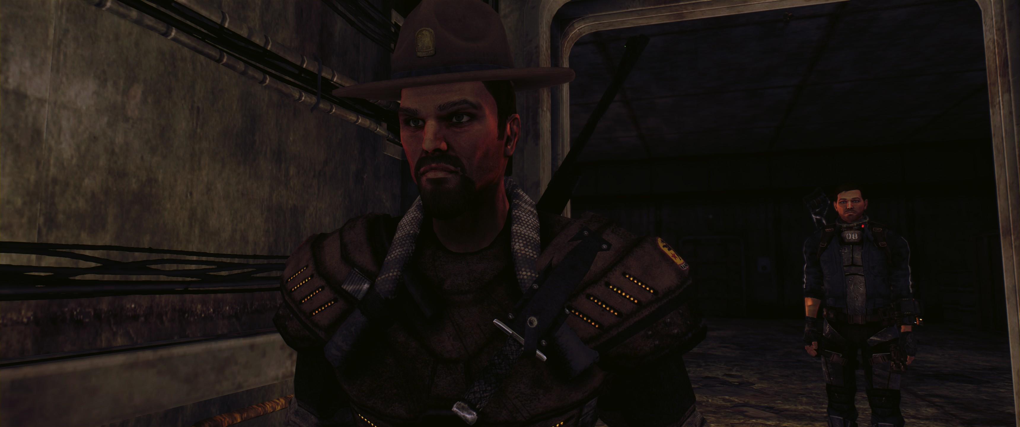 Fallout Screenshots XIV - Page 5 22380-screenshots-20191005105201-1