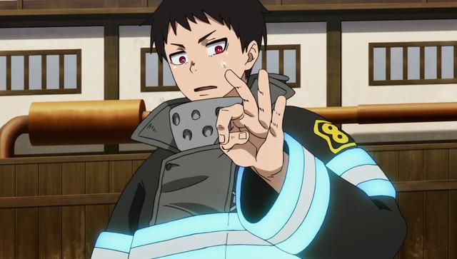 anime26751.png