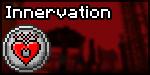 Innervation-Logo.png