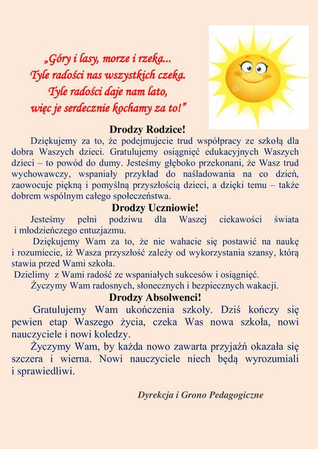 G-ry-i-lasy-1
