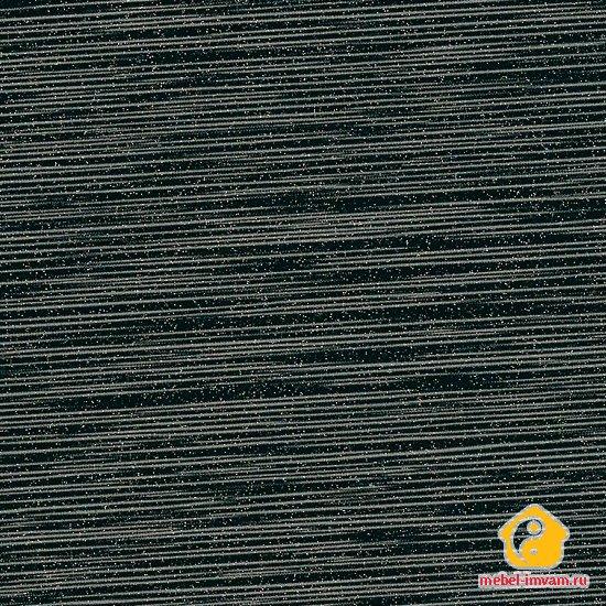 МДФ 8022-06 Черный дождь