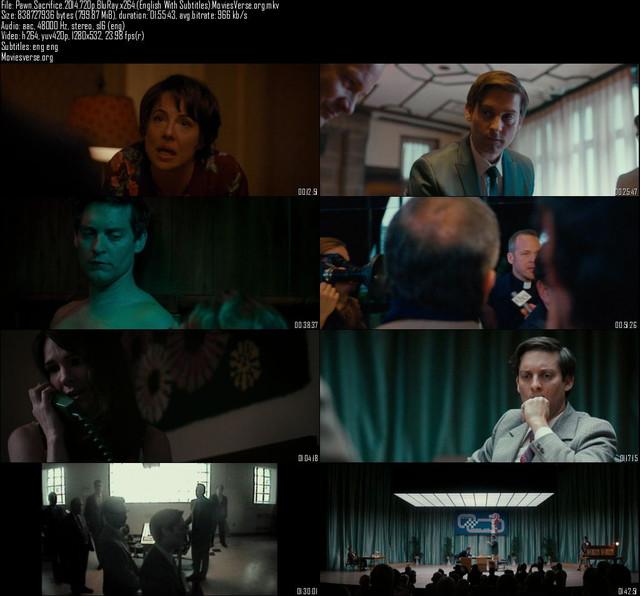 Pawn-Sacrifice-2014-720p-Blu-Ray-x264-English-With-Subtitles-Movies-Verse-org