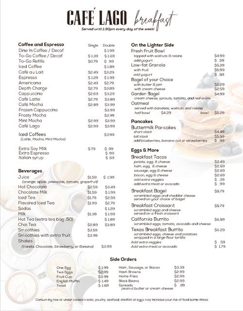 Cafe-Lago-Menu-Page1-Large