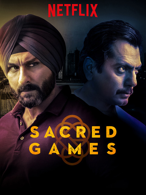 Sacred-Games-2018-S01-Complete-Hindi-720p-NF-WEB-DL-x264-AC3-2-7-GB