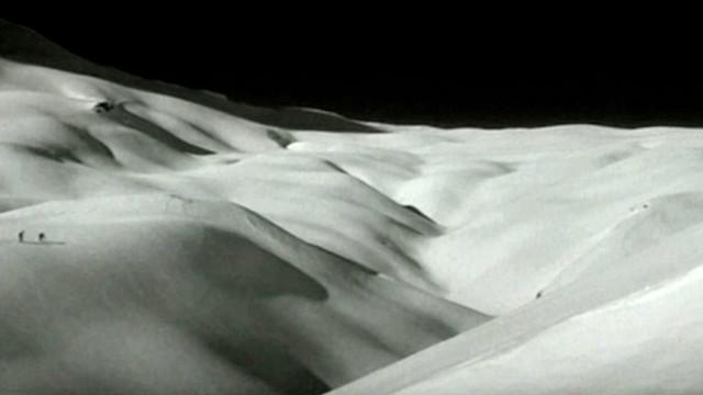 On-the-Yeti-Trail-2014-1080p-WEBRip-x265-RARBG-mp4-snapshot-02-09-2021-06-05-15-21-48