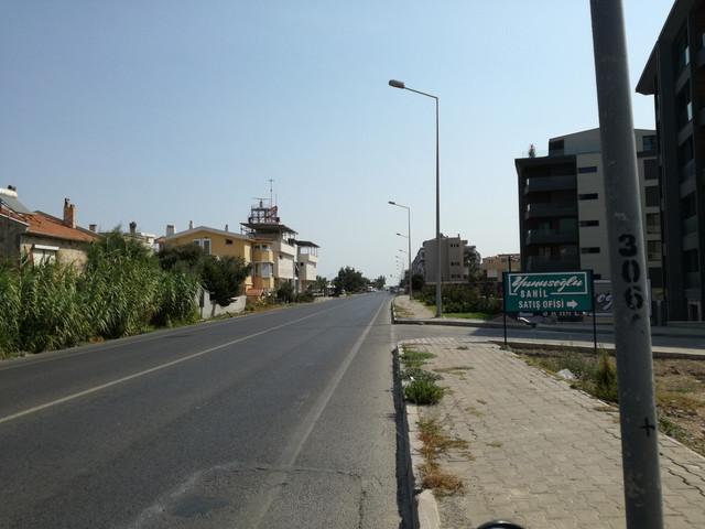 road-to-izmir3.jpg