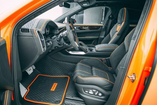 2019 [Porsche] Cayenne coupé - Page 7 FF22-D8-F1-82-CE-458-A-9-BFF-21-CBBA642-E10