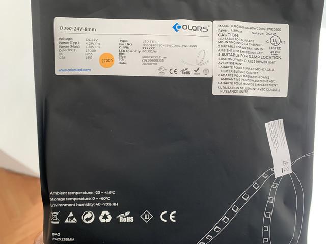 IMG-4636