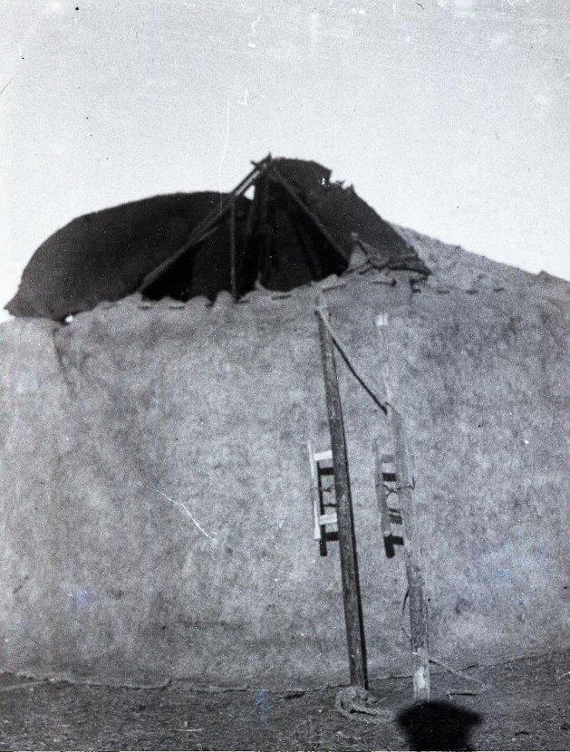 1930-3.jpg