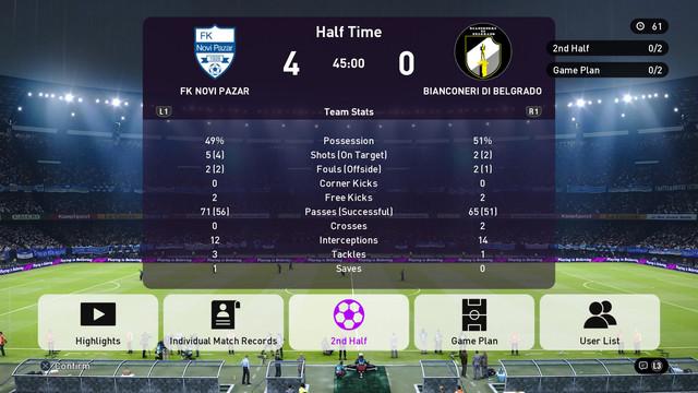 e-Football-PES-2020-20191111214033