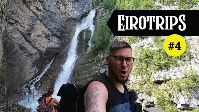Varenais-Eirotrips-cover-4-1