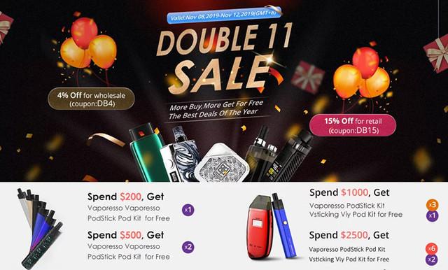 double-11-sale-2019.jpg