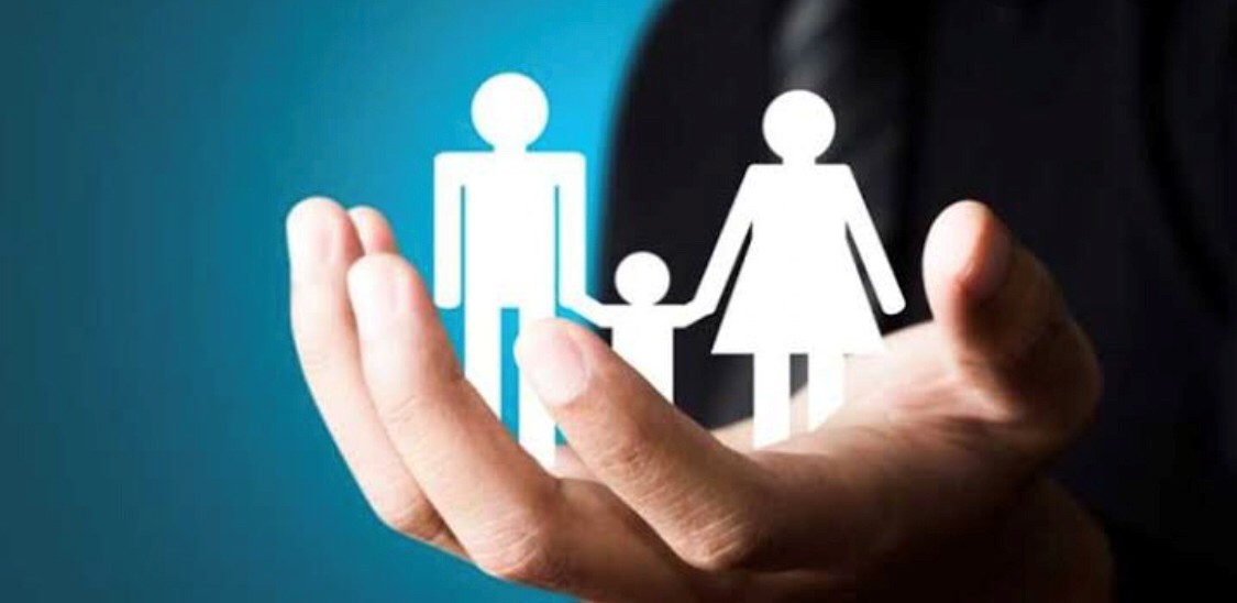 Why you Should Buy Life Insurance?